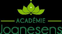 Académie Joanesens